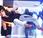 vidéo Mirror's Edge sera adapté série