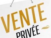 Absence d'abus position dominante Vente-privée.com confirmée