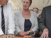 Région Aquitaine Limousin Poitou-Charentes purge finances