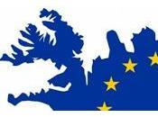 Opportunité pour nouvelle Europe