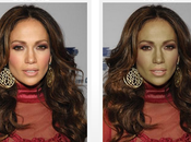 bronzer peau photofiltre
