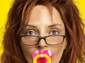 [Parce c'est Fête Mères] Critique Maman, mode d'emploi