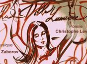 nouvelle performance artistique interaction juin Croissy-sur-Seine