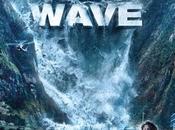 [Avant-première] Wave, film catastrophe dimension humaine