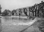 Montargis Inondation 2016
