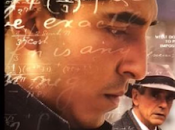Ramanudjan, mathématicien star cinéma preuve l'intuition
