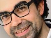 questions Julien Santini