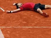 Djokovic règne enfin Roland-Garros