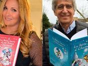nouveaux lecteurs célèbres