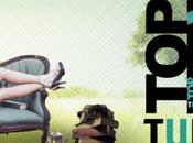 TTT-Top Tuesday maisons d'édition préférées