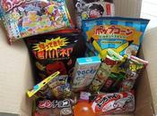 FoodjiBox