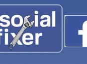 extensions pour transformer votre expérience Facebook