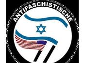 autoproclamés «antifas» service l'ordre établi, Pierre Lévy