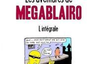 Megablairo, retour