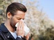 Allergie comment combattre diminuer leurs effets quotidien