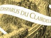 passe-miroir Livre :Les disparus clair Lune, Christelle Dabos (2015)