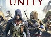 moment: Assassin's Creed Unity
