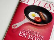 Trop livres cuisine