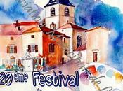 20ème Festival aquarellistes Bagnols-en-Beaujolais
