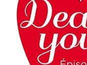 (Re)découvrez saga Dear d'Emily Blaine Audiolib