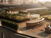 L'actualité luxe Moscou accueillera prochain Bulgari Hotel