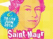 Saint-Maur poche juin 2016, courez-y