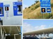 L'utilisation frauduleuse d'un badge d'autoroute salarié jusitifie licenciement