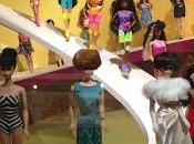 Exposition Barbie plastique, c'est FANTASTIIIIQUE