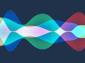 Apple adopte l'intimité différentielle, mais qu'est-ce signifie?