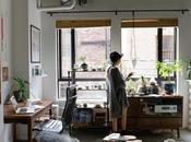 État lieux d'entrée d'un appartement points vérifier