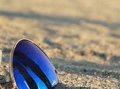Organiser vacances avec e-loue