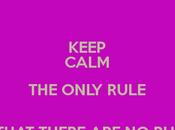 LinkedIn règles d'un article efficace