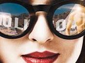Movie Star saison Hollywood d'Alex Cartier