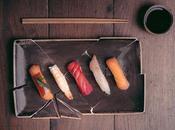 meilleure façon déguster Japon… Paris