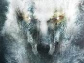 Loups Chantants Aurélie Wellenstein