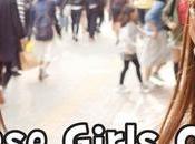 fièvre jaune stéréotypes soumission femmes asiatiques