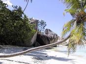 voir Seychelles pour vacances amoureux