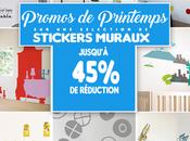Bons Plans Stickboutik.com: Jusqu'à -45%