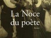 noce poète, noir baroque