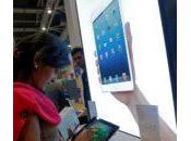Apple pourra finalement ouvrir boutiques Inde