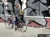 Hambourg graffiti