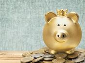 Sept jeunes adultes bénéficient d'un soutien financier leurs parents