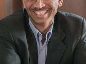 Prasad Kaipa sont problèmes d'ego freinent l'innovation