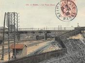 Vendredi juin 1916