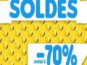 SOLDES d'été Stickboutik.com: Jusqu'à -70%