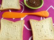 tartinade minceur allégée chocolat lait-noisette-chicorée 40kcal (diététique, protéinée, hypocalorique riche fibres)