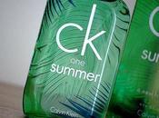 Summer, soleil bouteille