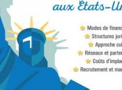 [Edito Juin 2016 Olivier Levy] mythes start-up françaises lancent