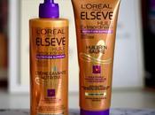 L'Oréal Paris Nutrition suprême l'huile d'amla
