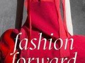 Fashion Forward front Arts décoratifs